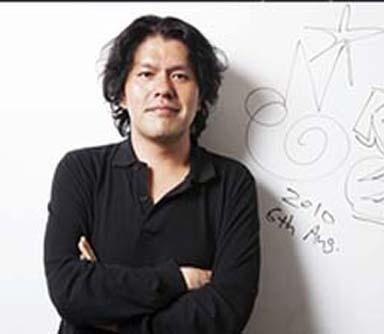 """故・飯野賢治氏が遺した""""最後の企画書""""を形に。「宇宙を遊べ 世界を解け!」をテーマとした新プロジェクト「KAKEXUN」が始動"""