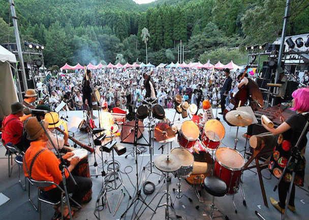 映画『旅するotto&orabu』のクラウドファンディング