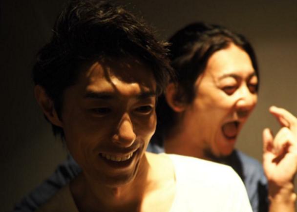 WANTED(小林高鹿+杉崎真宏)Japan tour応援プロジェクト!「瞳をとじて、耳とじて」